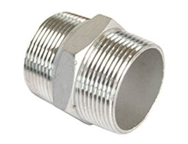 BSP threaded fittings stainless steel.jpg