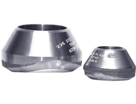 olets stainless steel.jpg