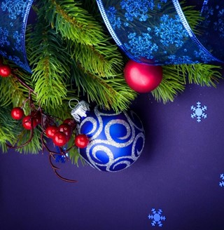 Christmas-HD-Pictures-7.jpg