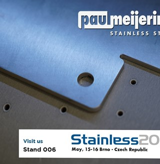 Stainless2019NewsPaulMeijer.jpg (1)