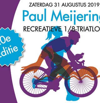 2019_triatlon_Paul_Meijering.jpg